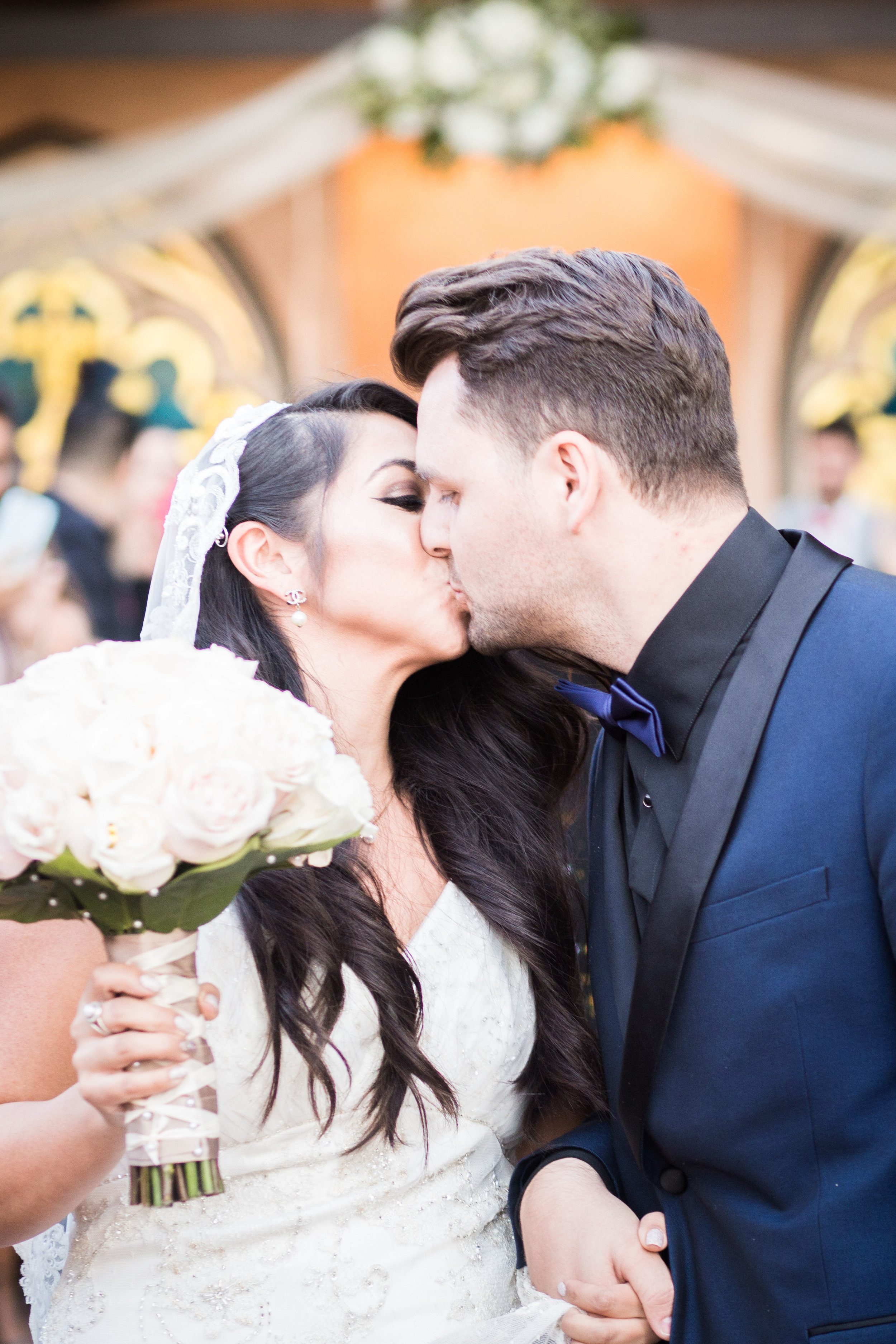 Andrea&Adrian_Wedding-367.jpg