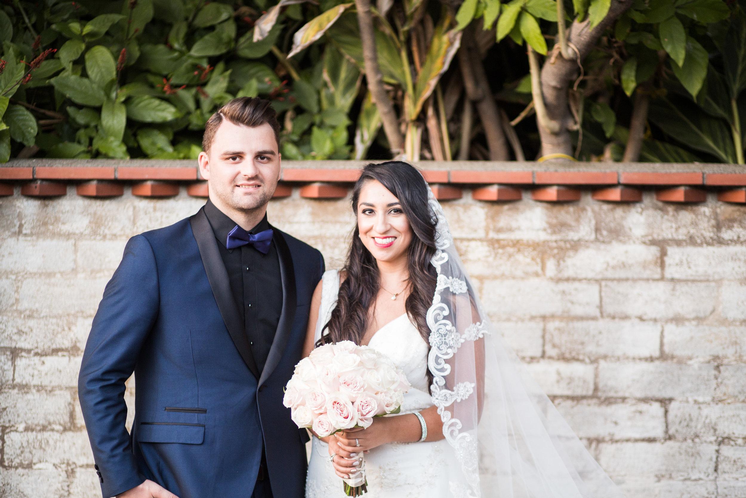 Andrea&Adrian_Wedding-395.jpg