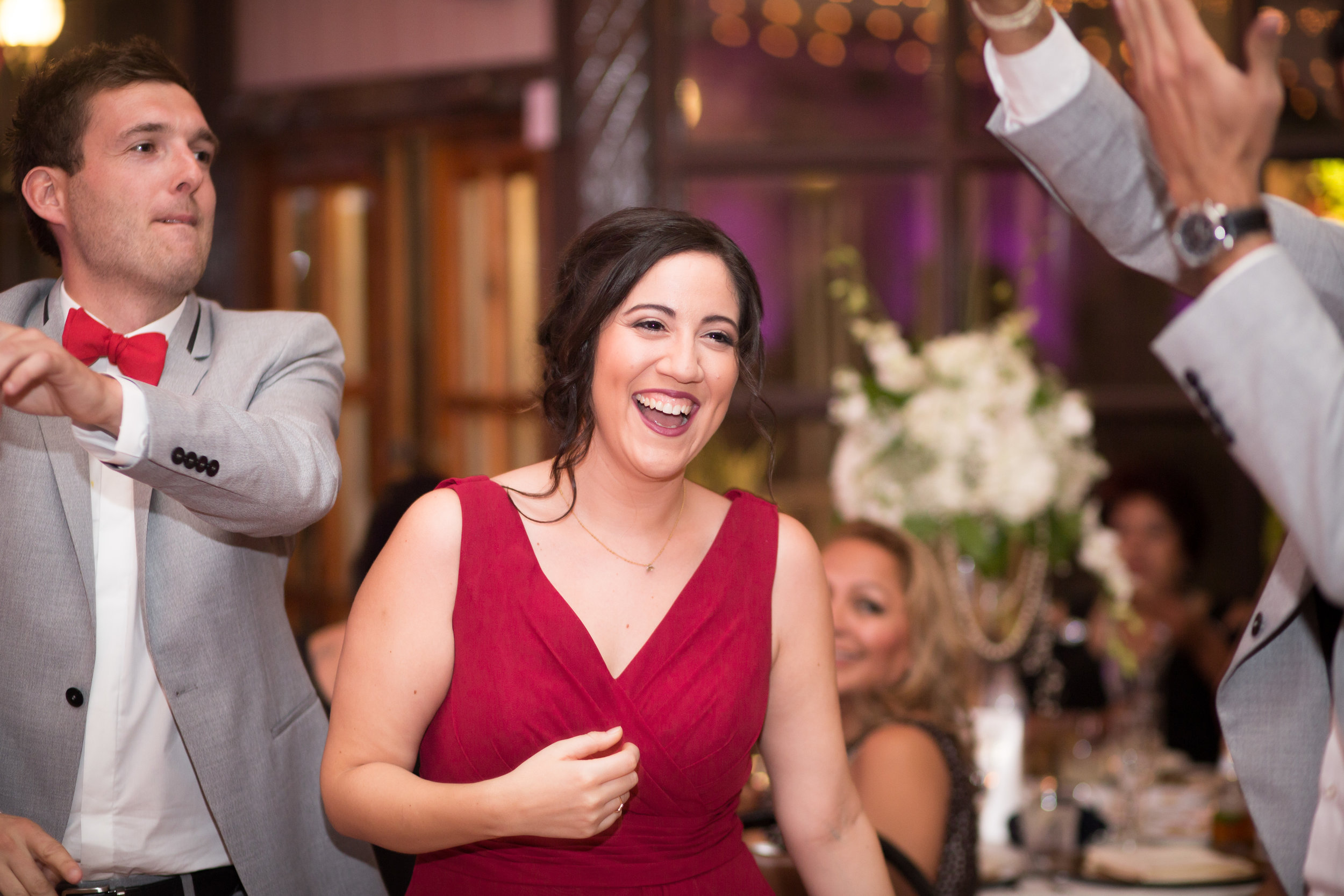 Andrea&Adrian_Wedding-405.jpg