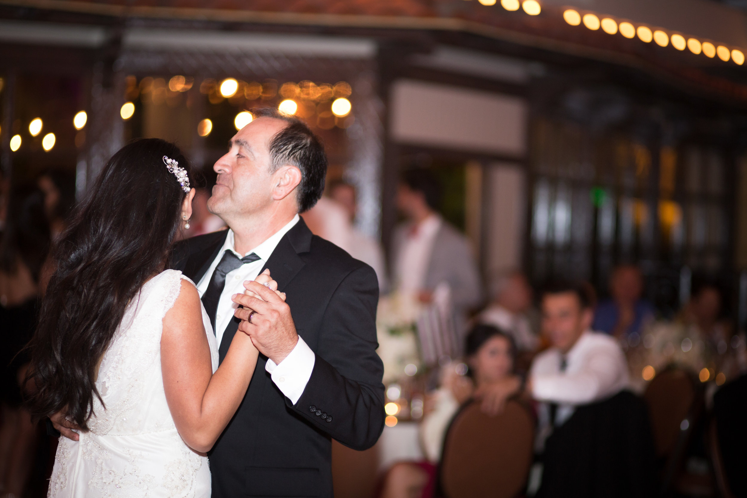 Andrea&Adrian_Wedding-450.jpg