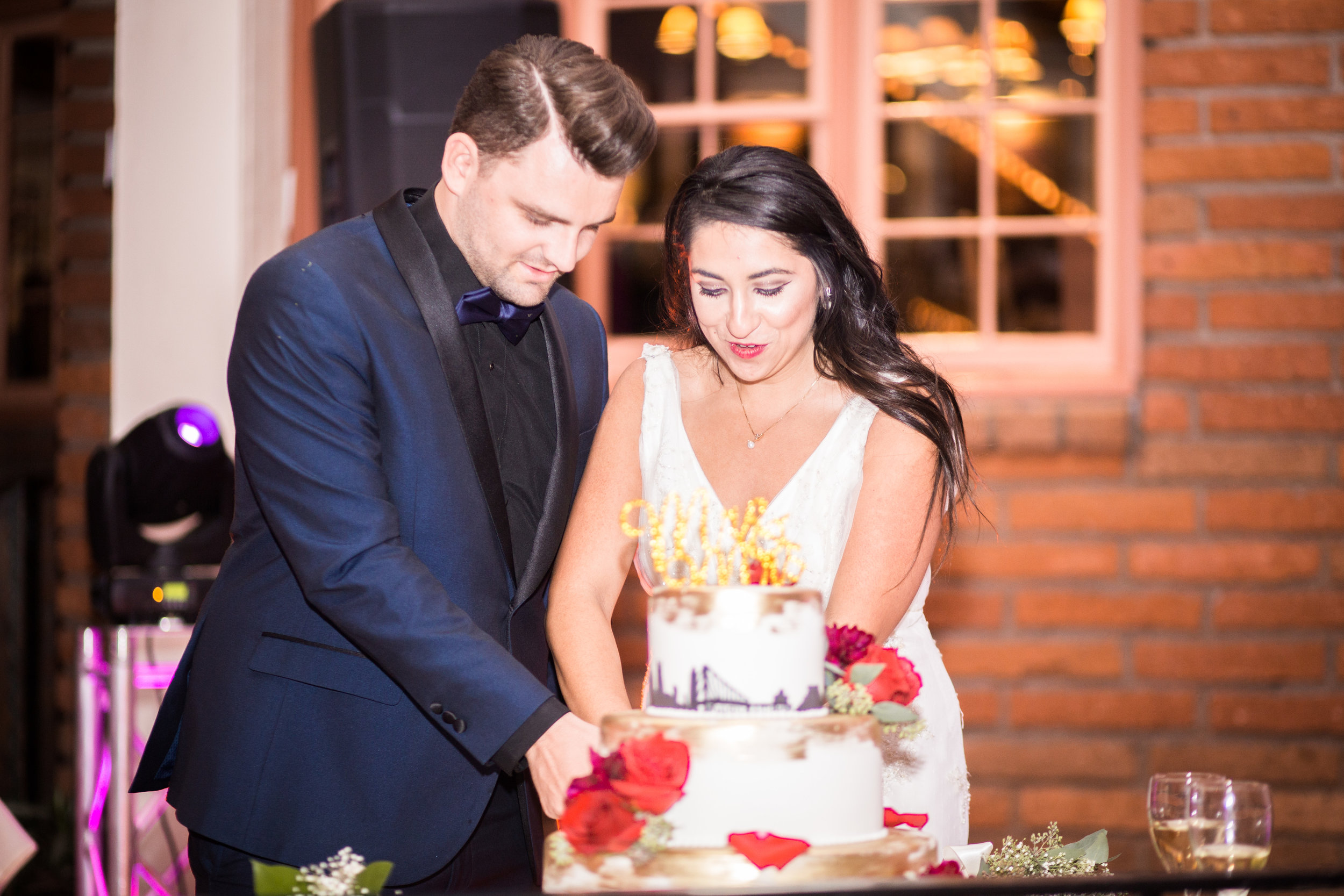 Andrea&Adrian_Wedding-490.jpg