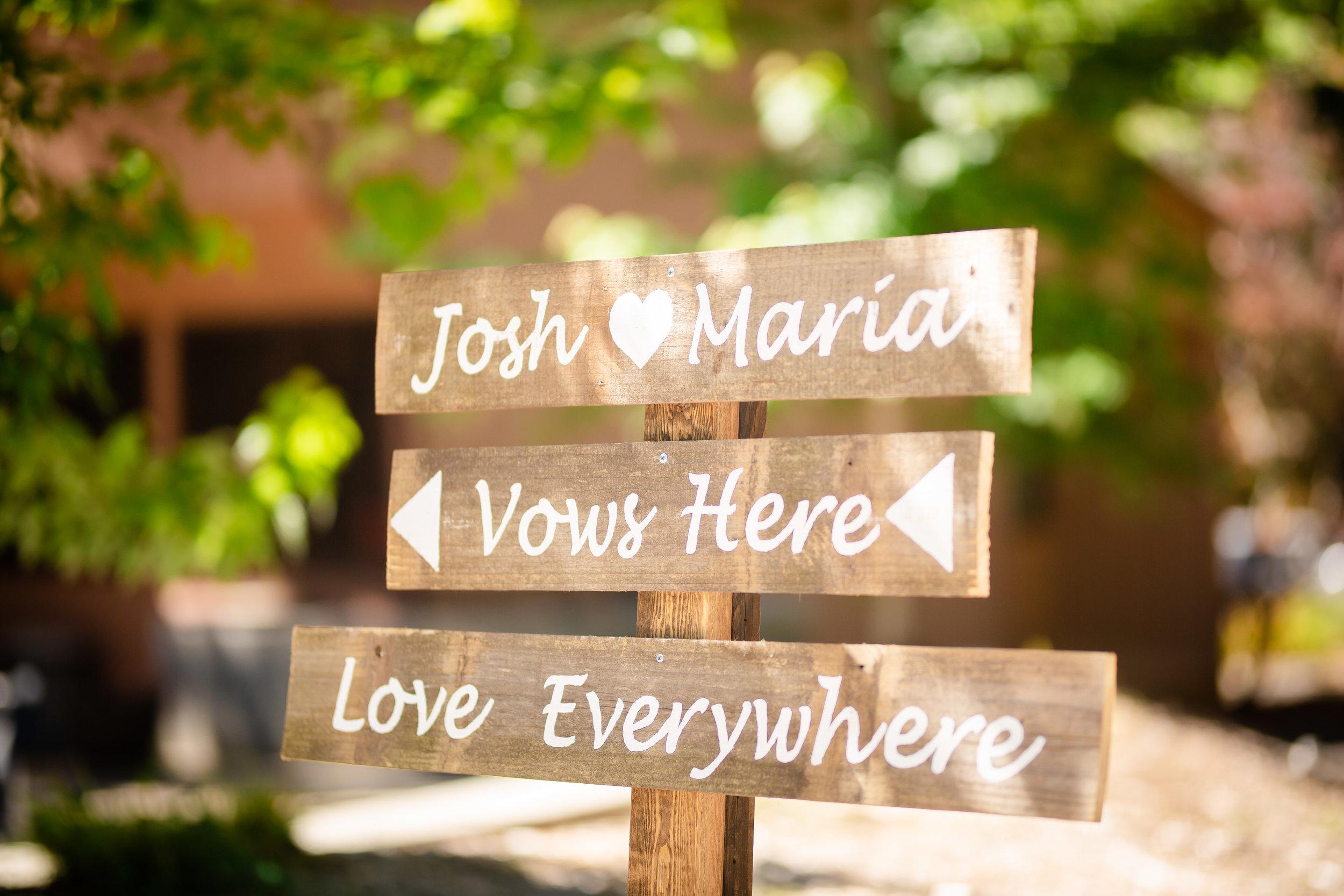 Maria&Josh_1.jpg