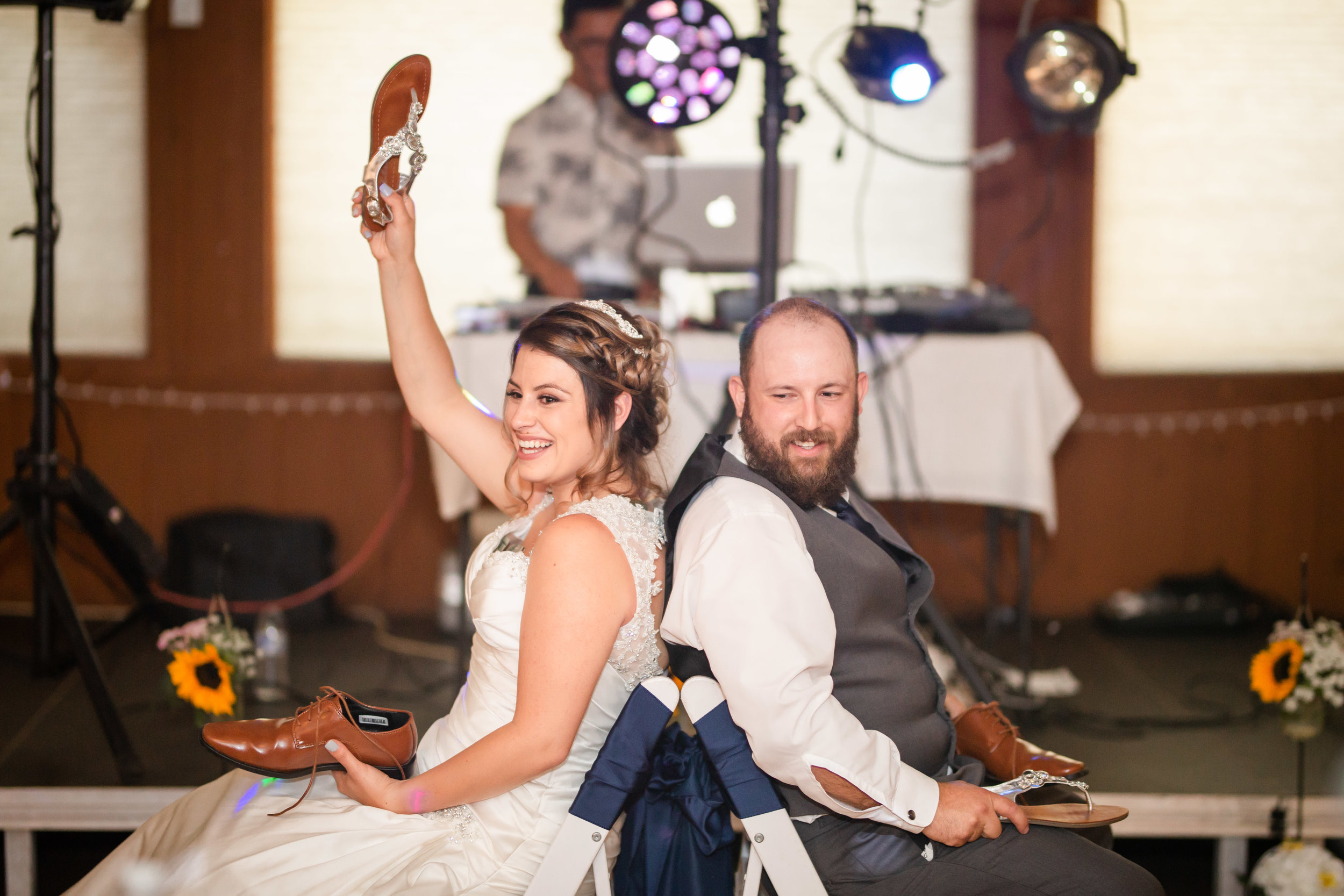 Maria&Josh_962.jpg