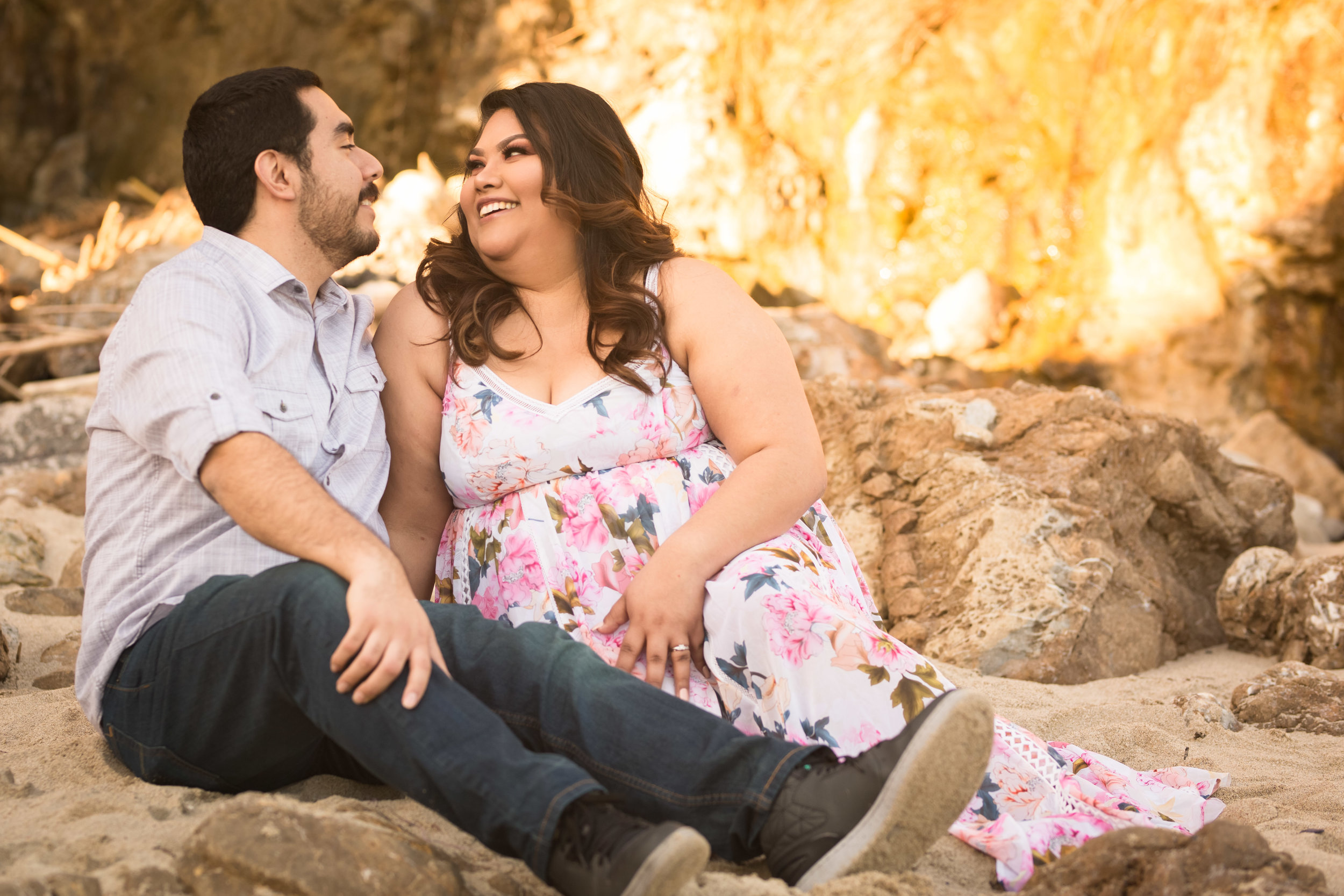 Julie&Geovanni-43.jpg