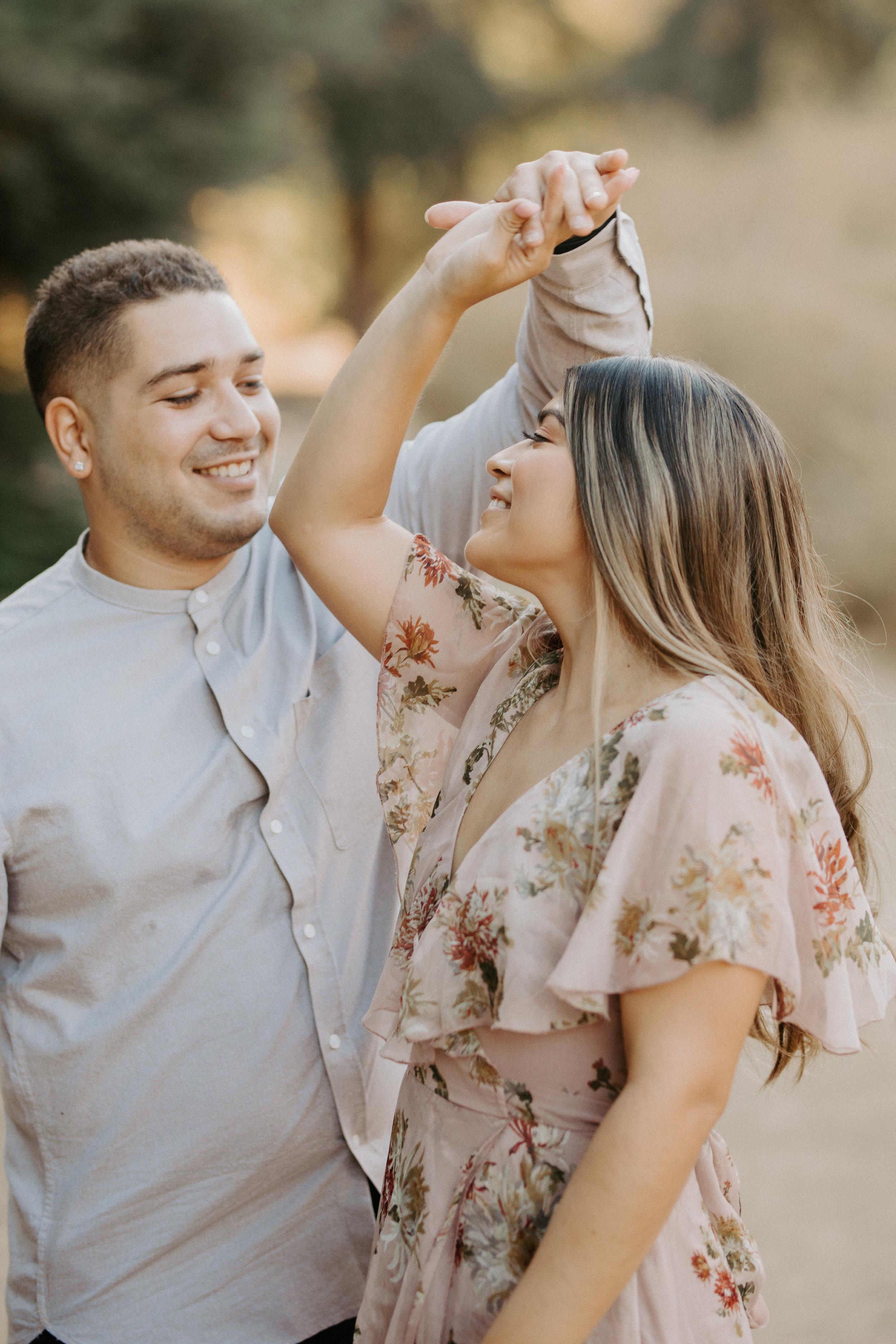 Jasmine&Hector-39.jpg