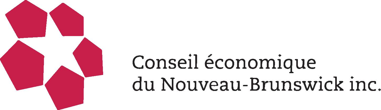 CENB_sansfond (1).png