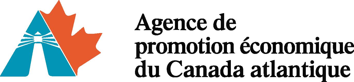 APECA + Canada (3600x321pxl).png