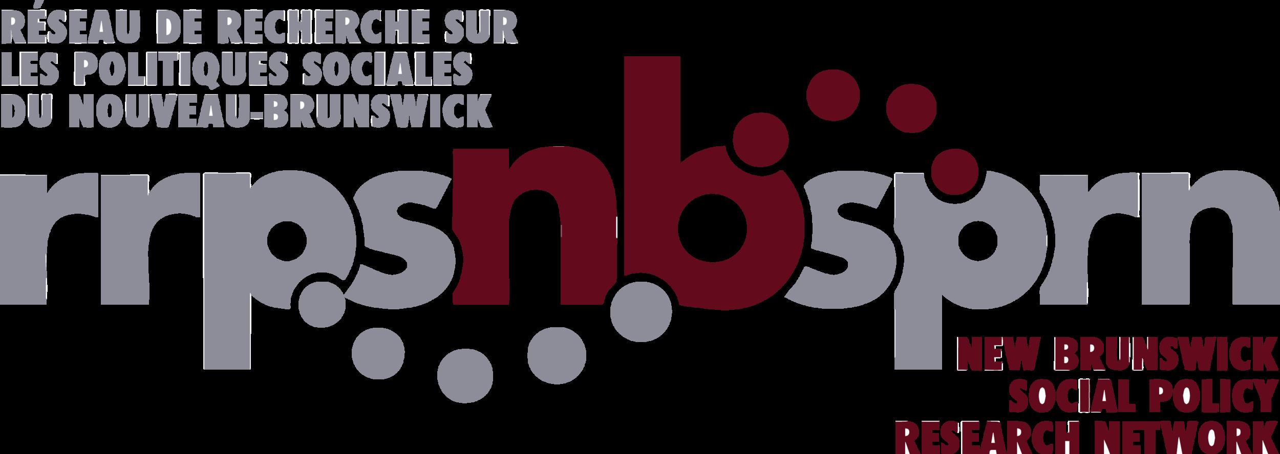 Logo-NBSPRN-Full.png