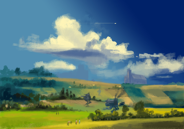 skyscape1.jpg