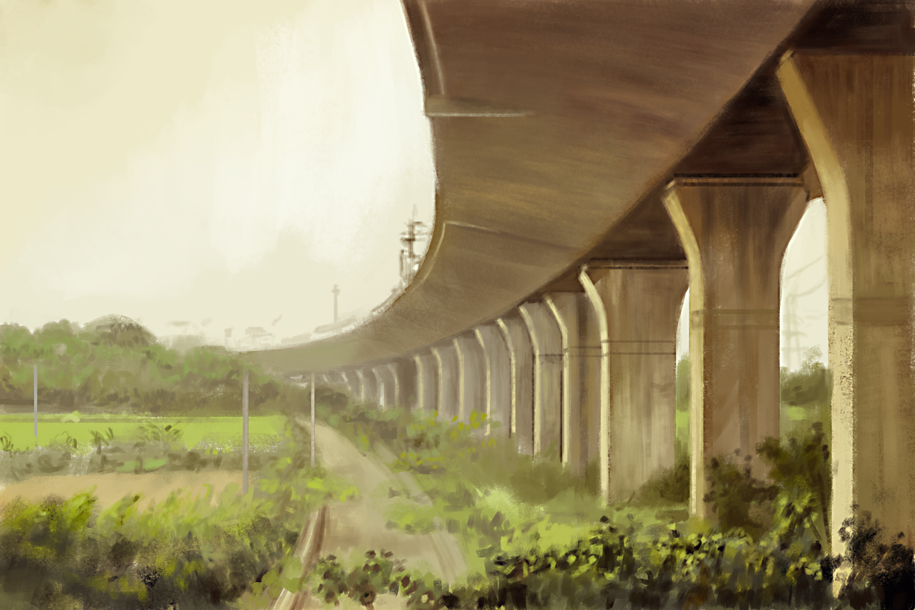 taiwan-highway.png