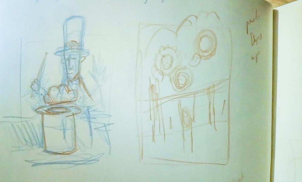 sketchbook-doodles.jpg