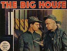 The_Big_House_film_poster.jpg