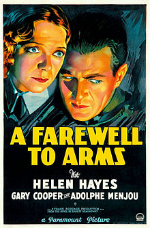 220px-Poster_-_A_Farewell_to_Arms_(1932)_01.jpg