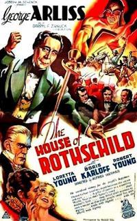 The_House_of_Rothschild_poster.jpg
