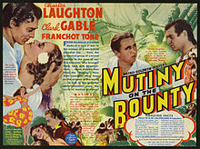 220px-Poster_-_Mutiny_on_the_Bounty_(1935).jpg