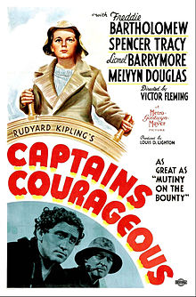 Captains_Courageous_poster.jpg