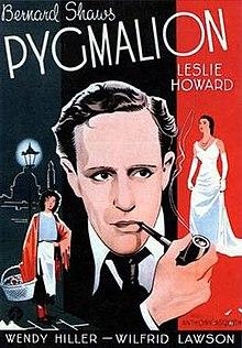 220px-Pygmalion_(1938)_poster.jpg
