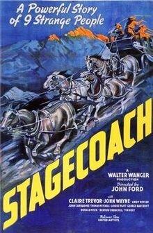Stagecoach_movieposter.jpg