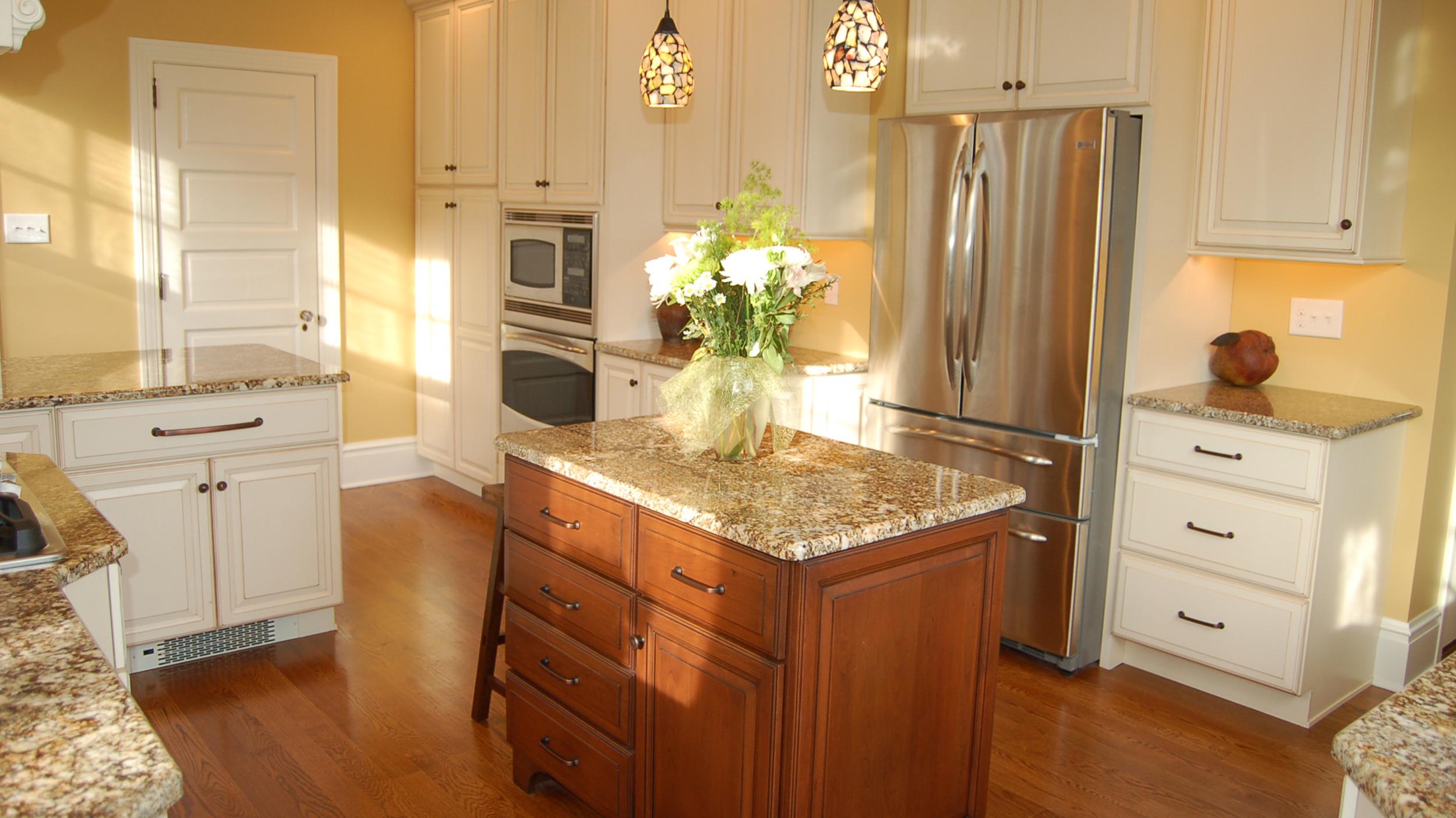 14-Kitchen.jpg
