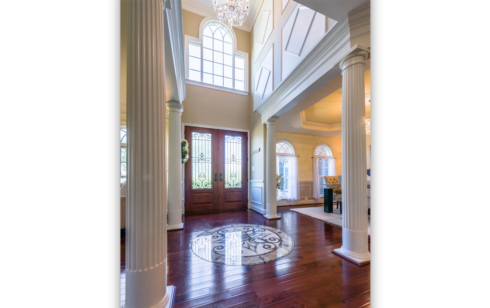McGrath Interiors