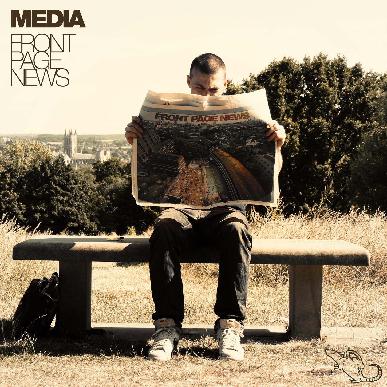 Media_FrontPageNews_AlbumCover.jpg