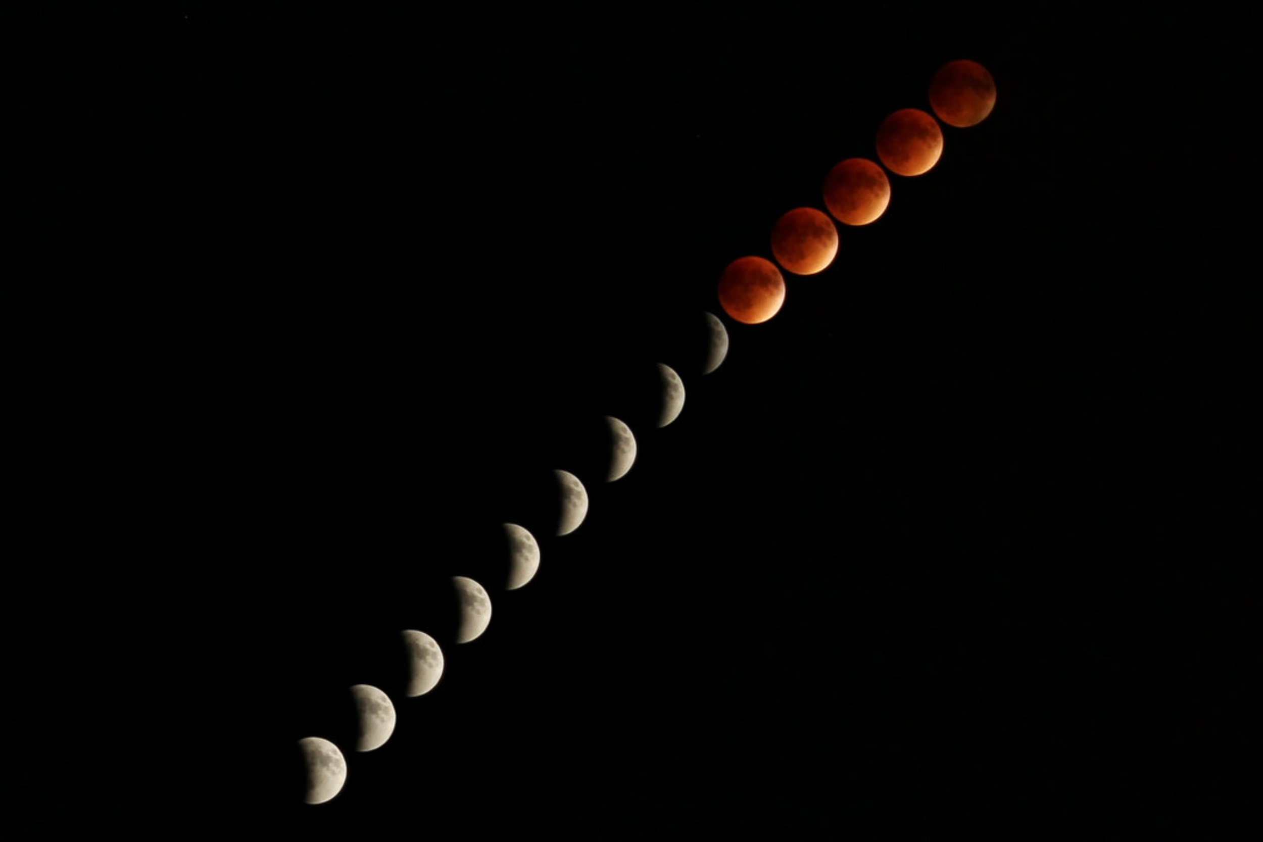 eclipse both.jpg