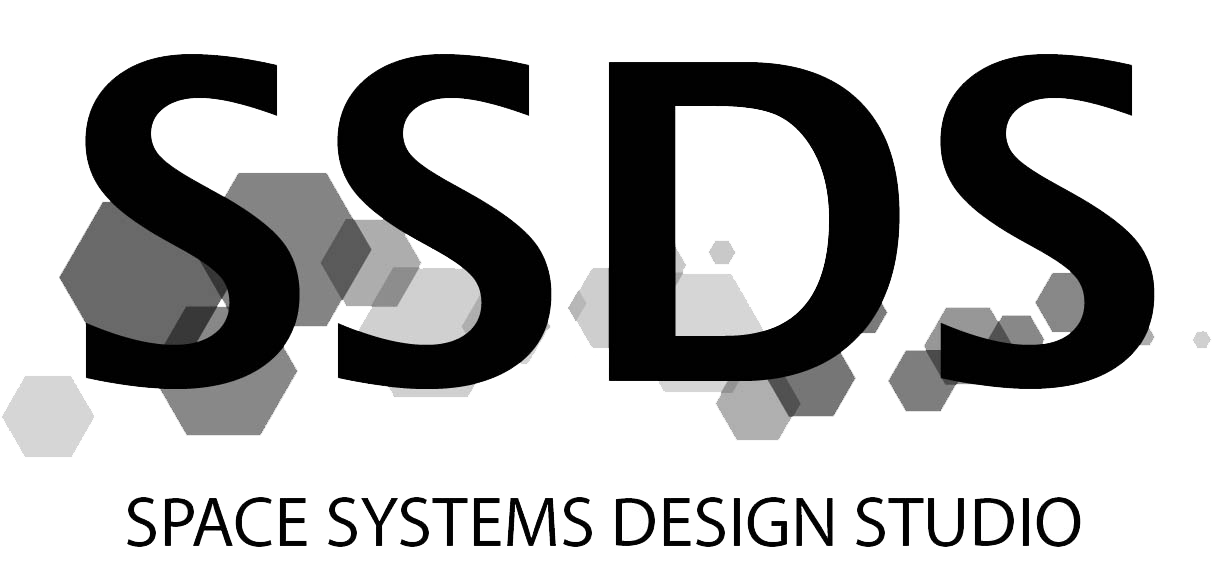 SSDS_logo.png