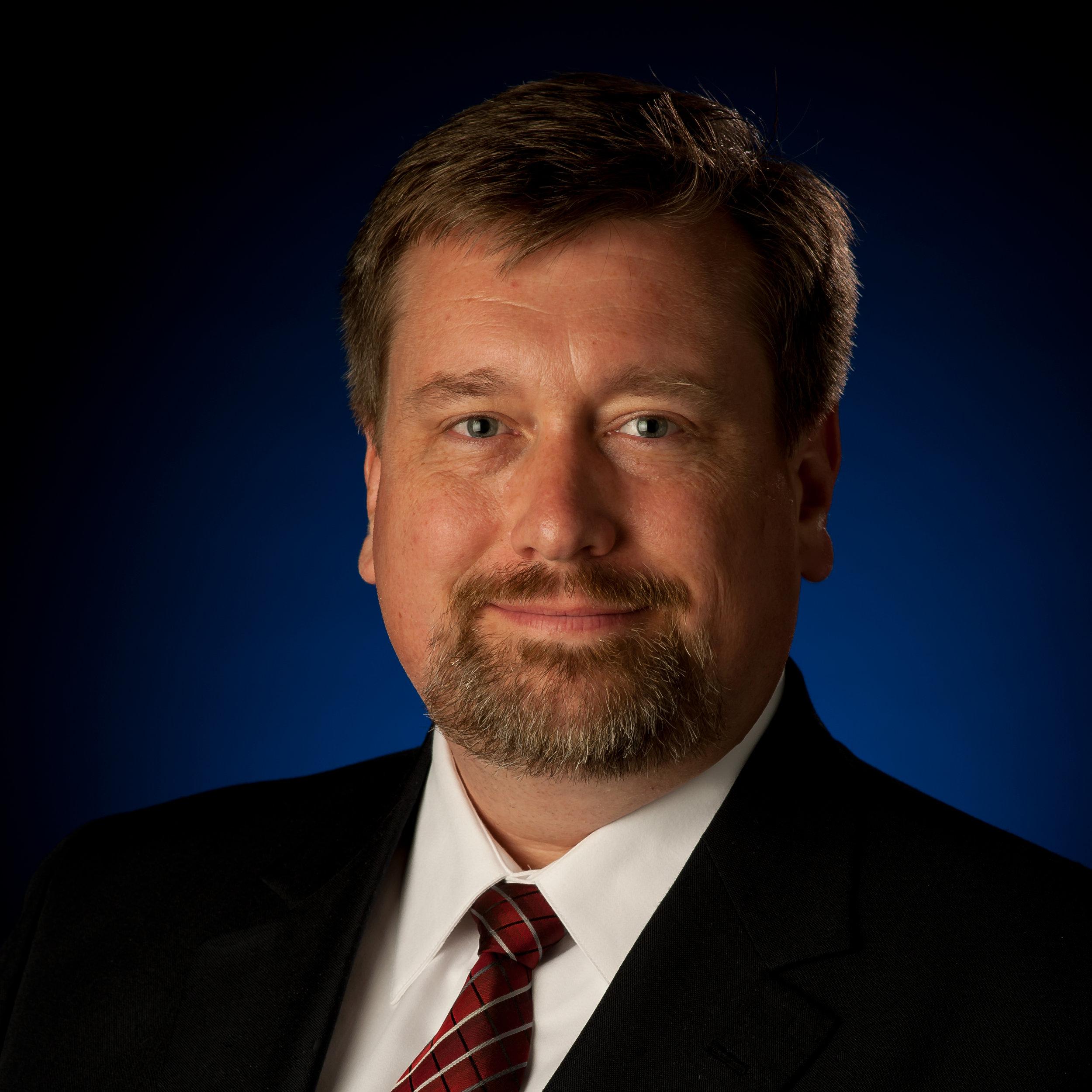 Director - NASA/NY Space Grant Consortium