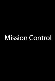 Mission Control.jpg