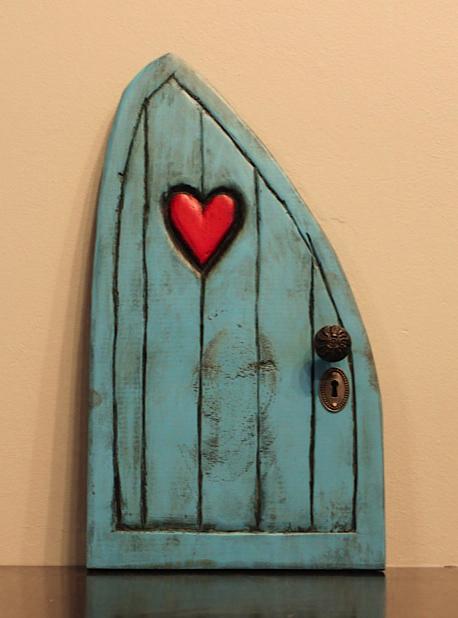 blue-w-heart_door_cp.jpg