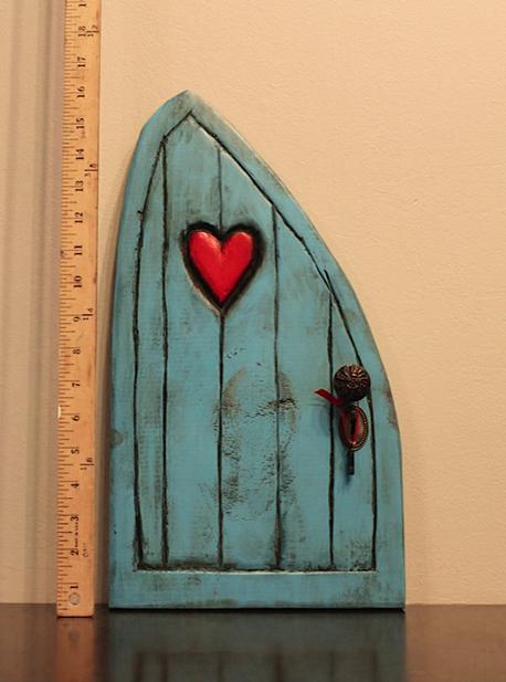 blue-w-heart_door_cps2.jpg