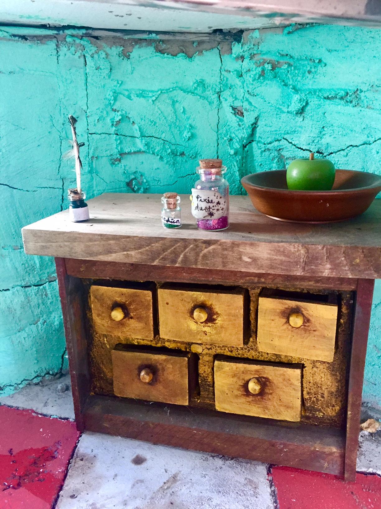 Rebelberry Interior Cabinet.jpg