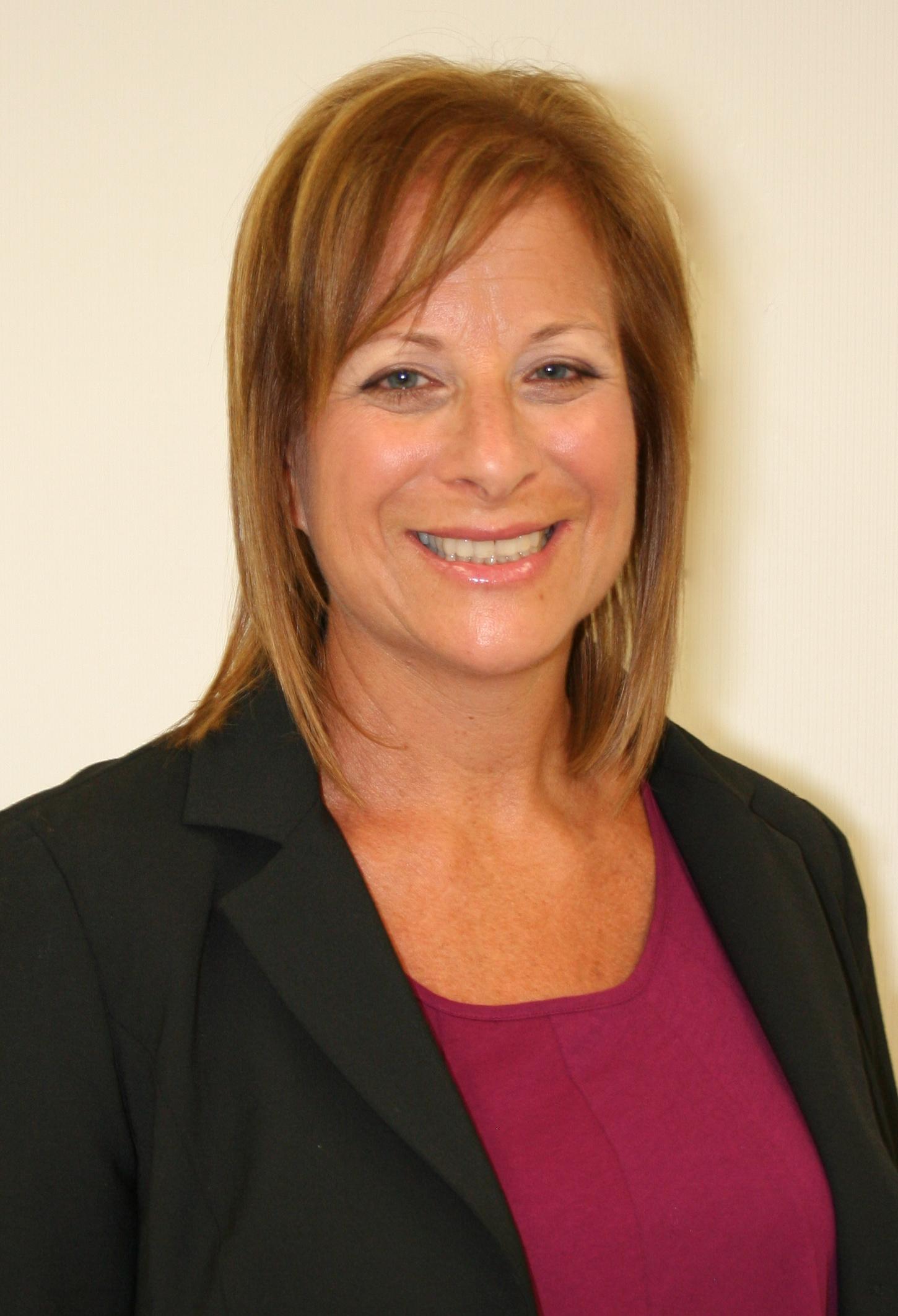 Nancy POlin