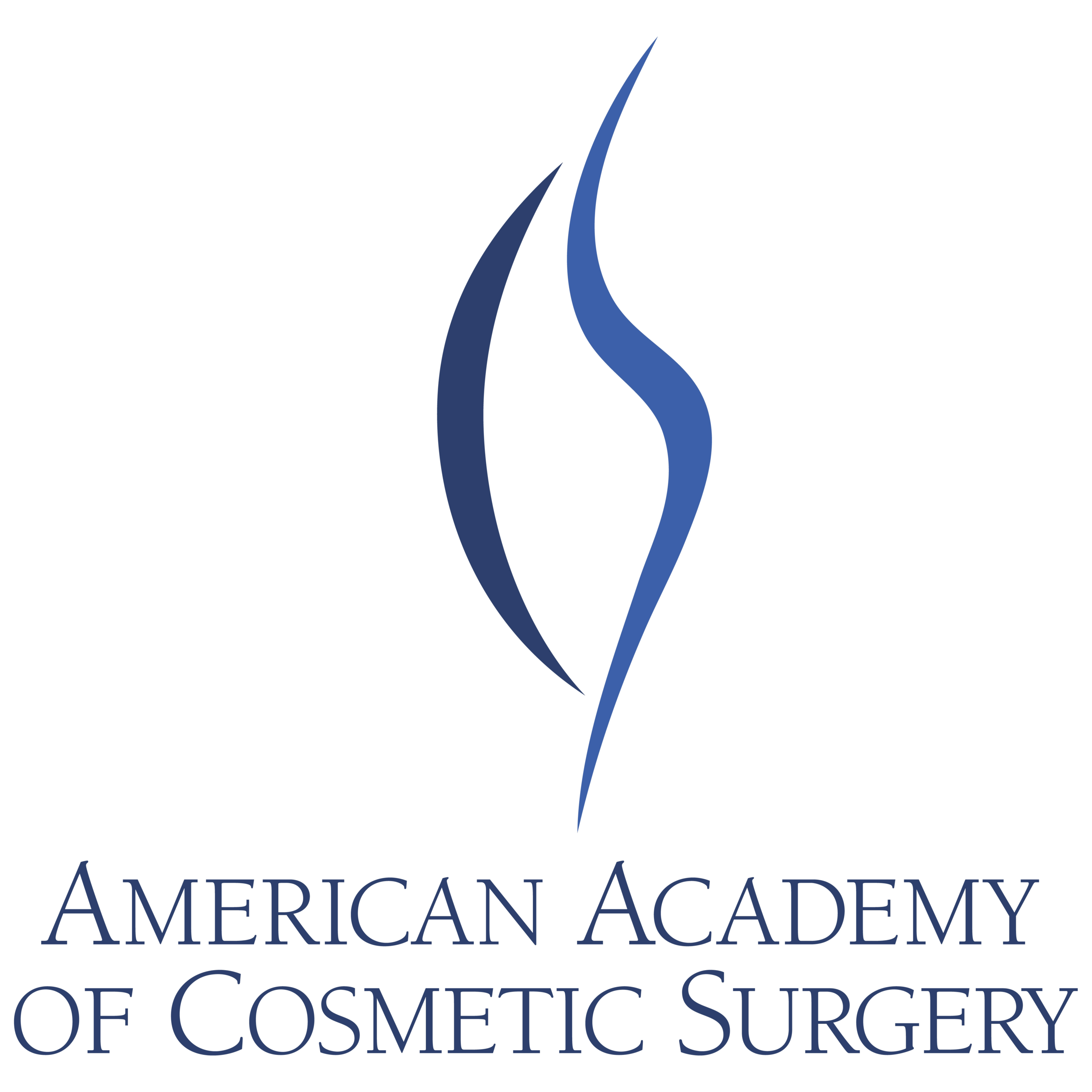 AACS-logo-RGB-highres.png
