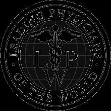 LPW Logo2.png