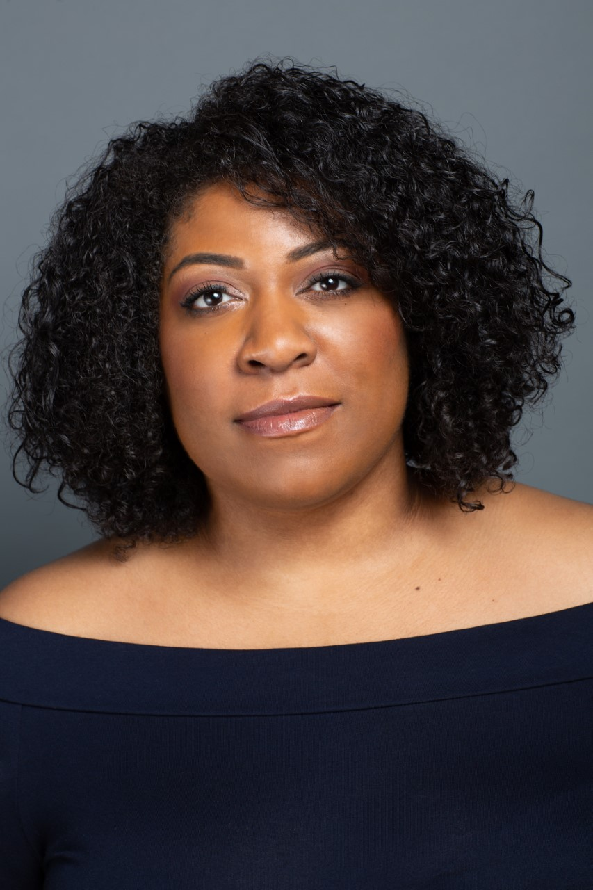 Dana Scurlock Theatrical Headshot.jpg