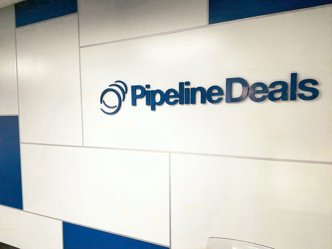 PIPELINEDEALS OFFICE