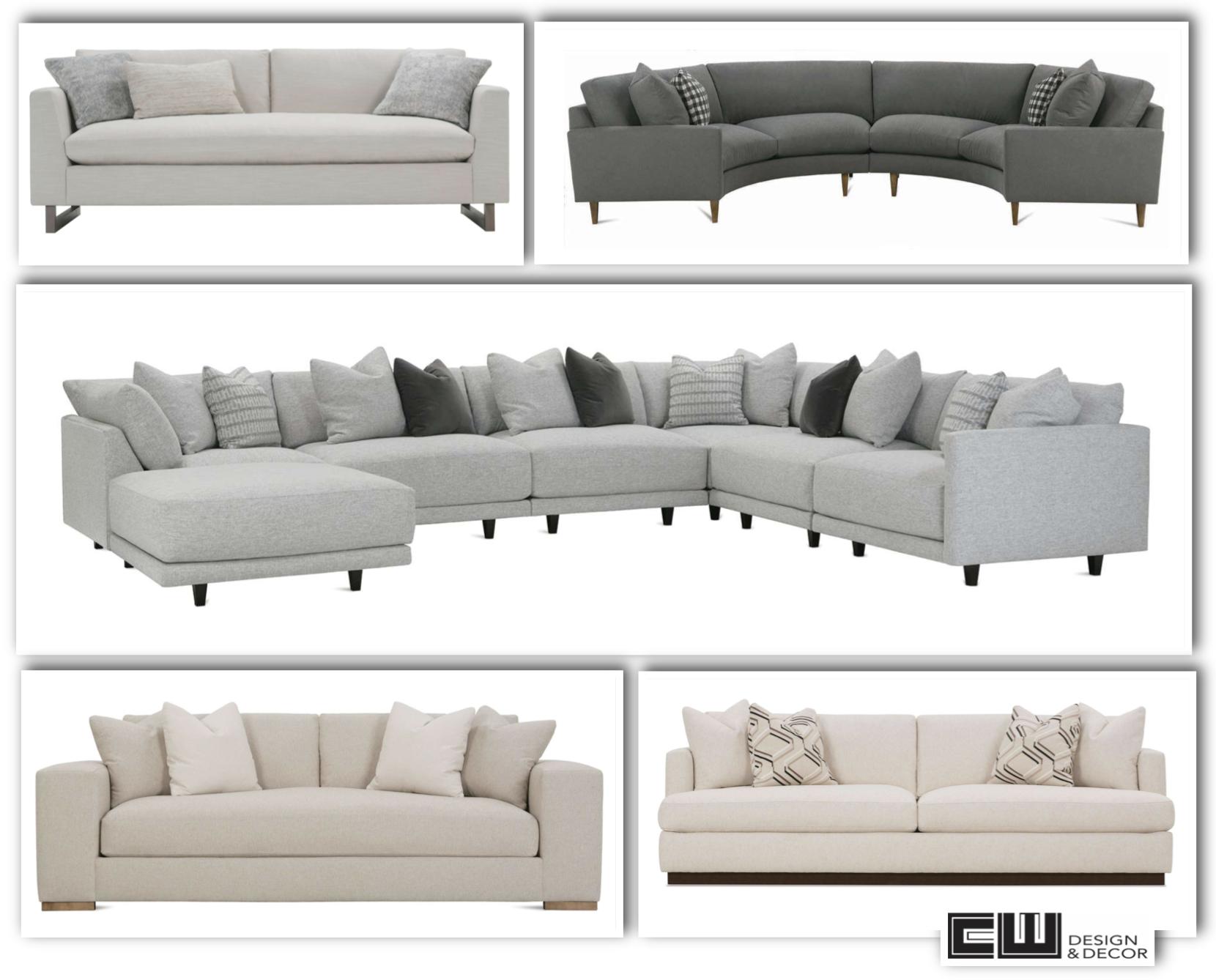 sofa savvy.png