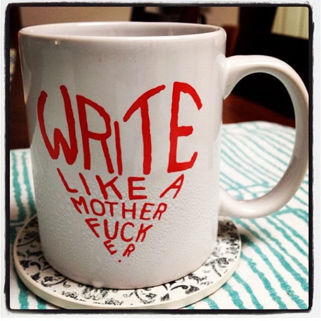 write like a motherf_cker.JPG