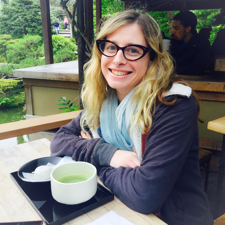 Diana Japanese Tea Garden.JPG