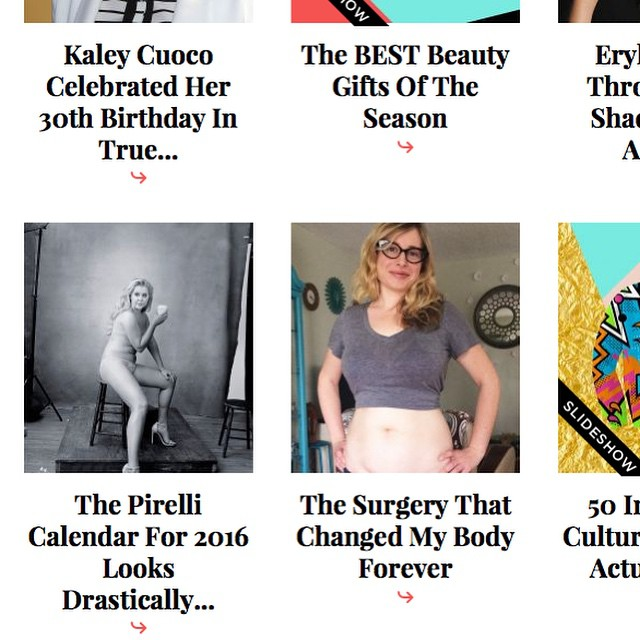 Refinery29_with_Amy_Schumer.jpg