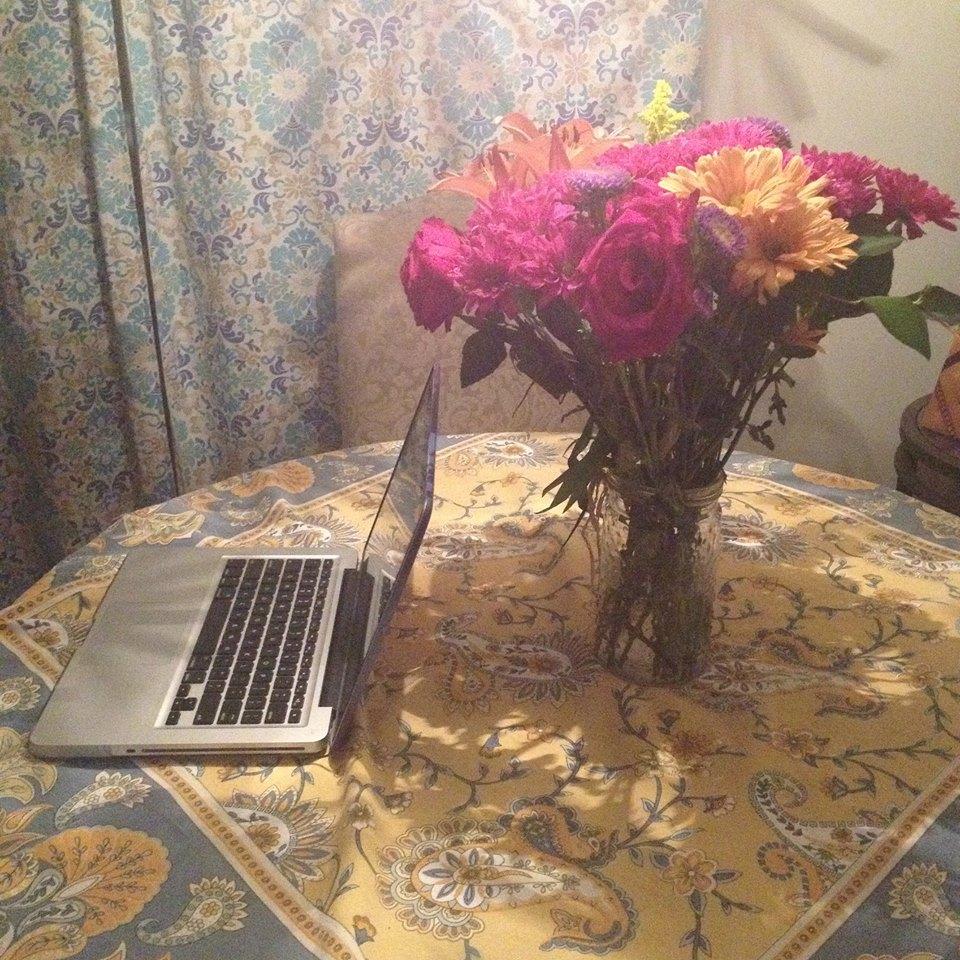Buy_your_own_damn_flowers.jpg