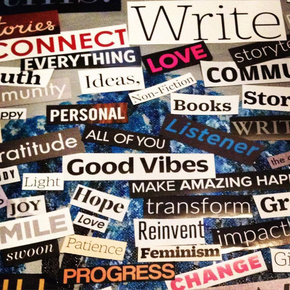 Word_collage.jpg