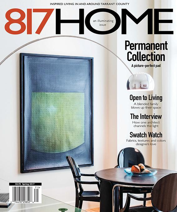 817 HOME -