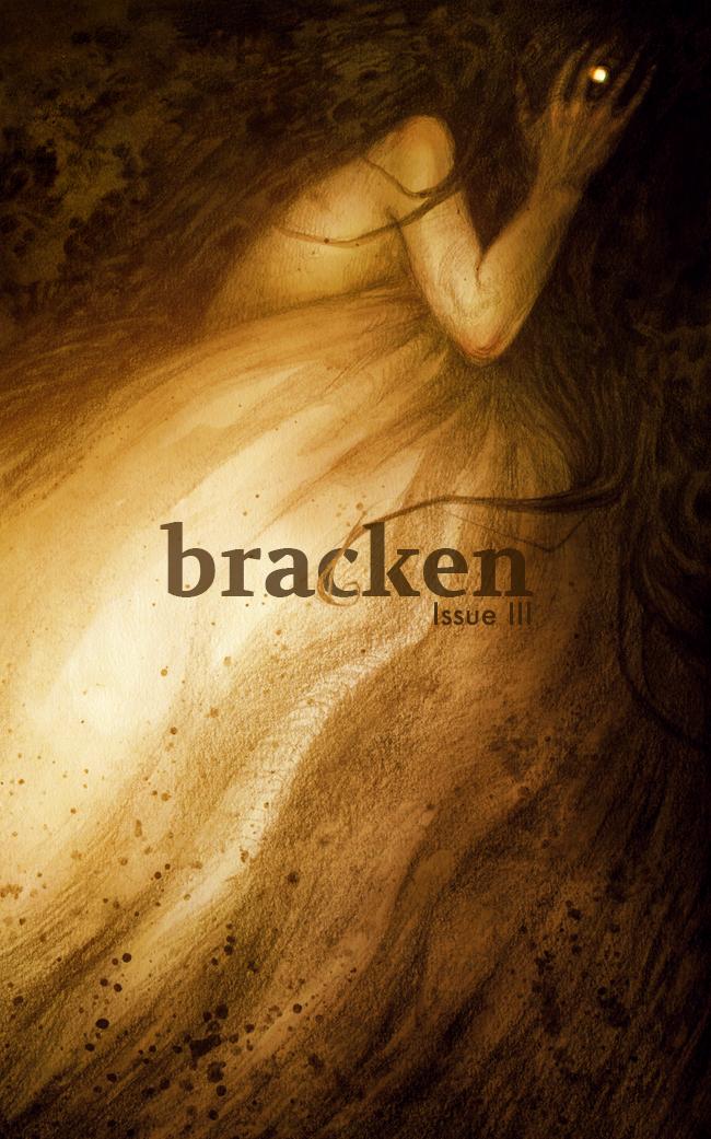 Bracken_Issue III.png