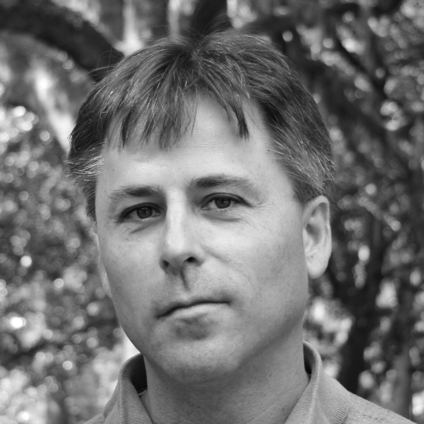 Jeff Hardin Bracken.JPG