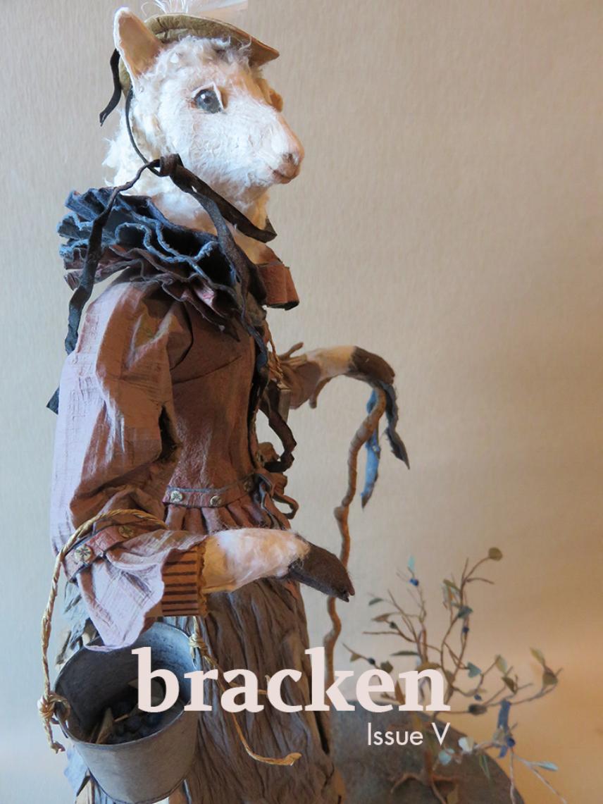 Bracken_IssueV_cover.png