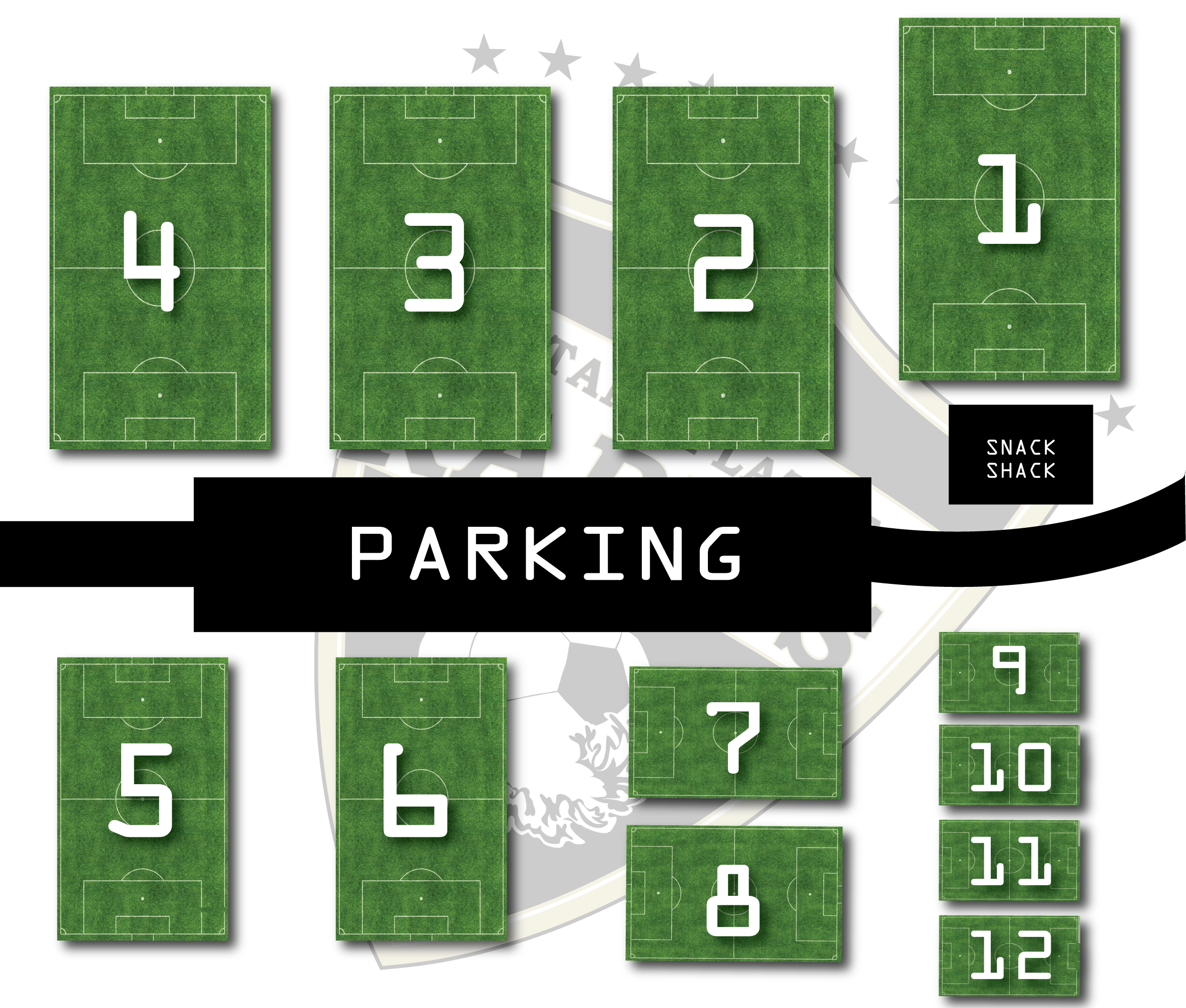 SMITH FIELDS MAP 2-01.png