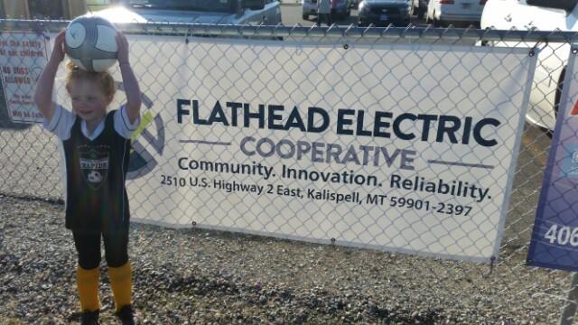 Flathead Electric.jpg