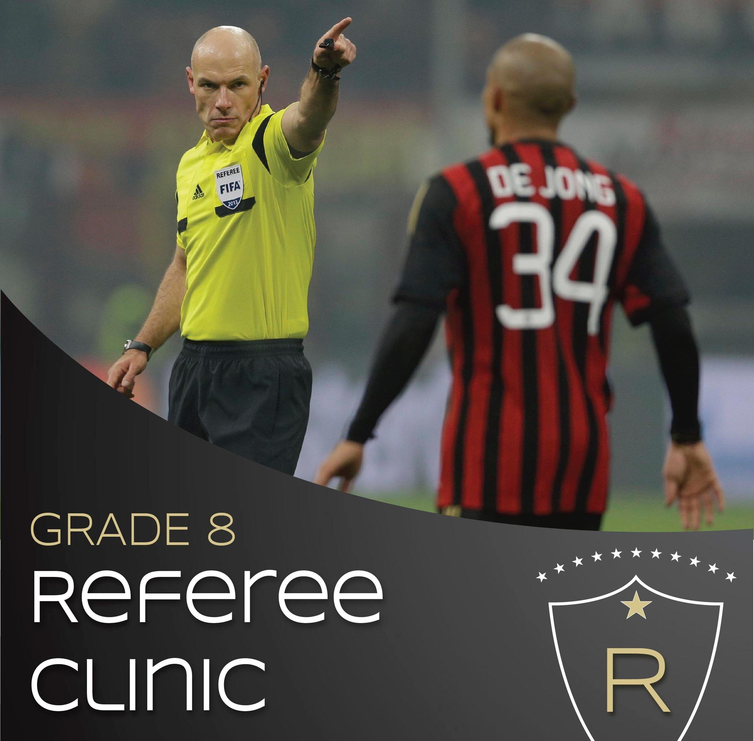 Referee+Clinic+3-01.jpg